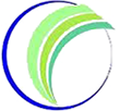 Istituto Comprensivo G.DIOTTI logo