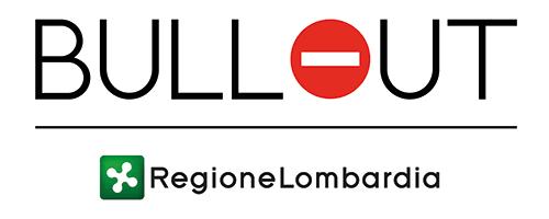 BULLOUT Regione Lombardia