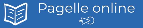 Pagelle online